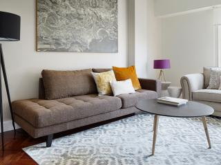 Duke Apartment by FeelFree Rentals, Donostia-San Sebastián