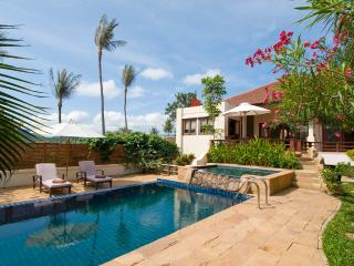 Rambutan - Plantation Villa 10, Bophut