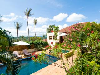 Villa 161 - Contact us for Special Monthly Rates, Choeng Mon