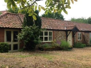 Lavender Cottage, Fakenham