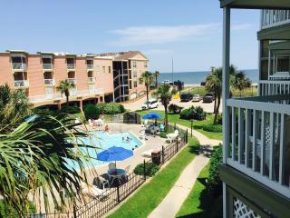 Winter Texan Nightly and Monthly availability!, Galveston