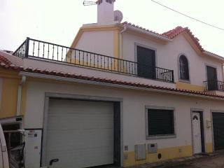 Maison calme proche de la mer, Lourinha