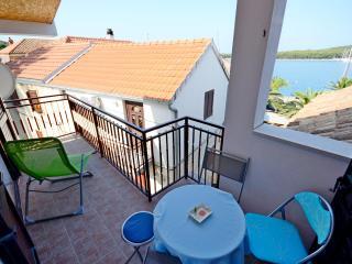 Apartment Vlatka - 26621-A1