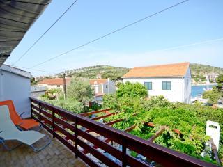 House Vesna - 29501-K1, Razanj