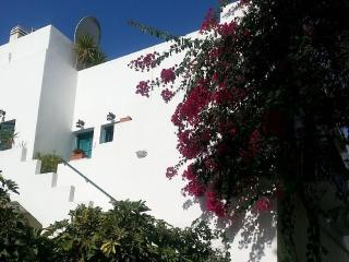 Apartment on Naxos, Cyclades, Naxos (Stadt)