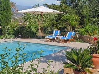 Appartement à Nice dans les Alpes-Maritimes