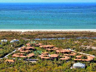***Sanibel Island's Best Kept Secret!!, Isla de Sanibel