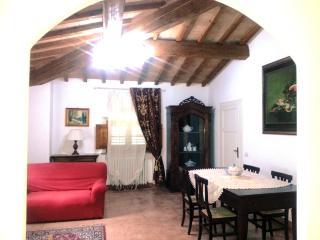 Villa 'I Poggetti' Appartamento 'B' Castelfiorenti, Castelfiorentino