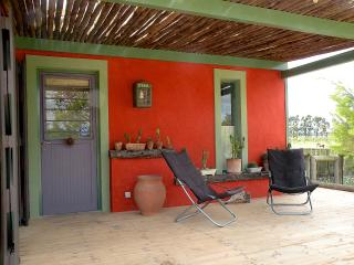 La Magdalena Ranch-Casa Fuego-Country and beach, Jose Ignacio