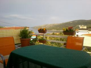 Apartments Marina Trogir