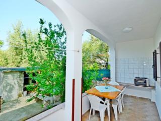 Apartment Zvonimir - 57831-A1, Rogoznica