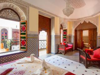 Suite perle du sud, Marrakech