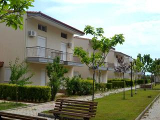 Apartment in Kalives, Sithonia, ID: 1370, Kalyves Polygyrou