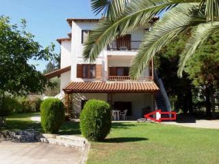 Apartment in Polichrono, Kassandra, ID: 1382
