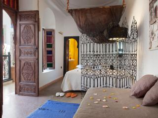Chambre Familial Atlas, Marrakech