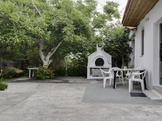 Apartment in Polichrono, Kassandra, ID: 3556