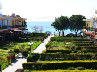 Maisonette in Nikiti, Sithonia, ID: 2044