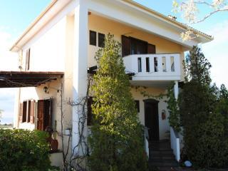 Maisonette in Nikiti, Sithonia, ID: 2160, Agios Nikolaos