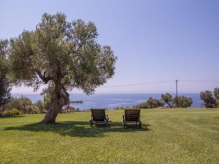 Villa in Nikiti, Sithonia, ID: 2146, Agios Nikolaos