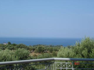 Maisonette in Nikiti, Sithonia, ID: 2306, Agios Nikolaos