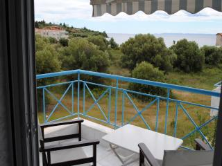 Maisonette in Gerakini, Sithonia, ID: 2324