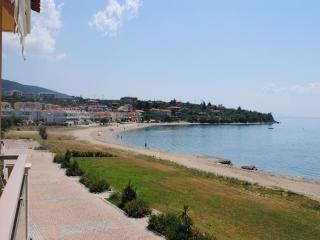 Apartment in Gerakini, Sithonia, ID: 2351