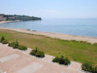 Maisonette in Gerakini, Sithonia, ID: 2352