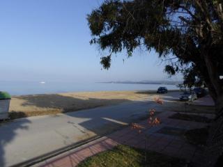 Maisonette in Nikiti, Sithonia, ID: 2379, Agios Nikolaos