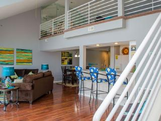 4 Bedroom Penthouse with additional loft, Osage Beach