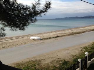 Maisonette in Nikiti, Sithonia, ID: 2628, Agios Nikolaos