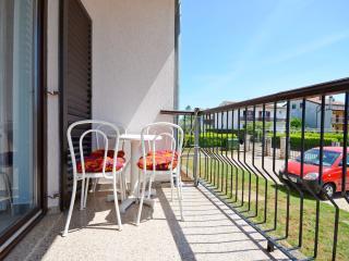 Apartments Nevenka - 75391-A3, Umag