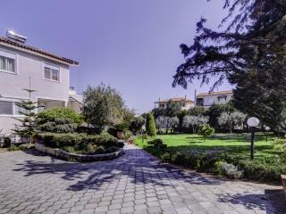 Apartment in Polichrono, Kassandra, ID: 3176