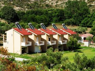 Maisonette in Kalamitsi, Sithonia, ID: 375