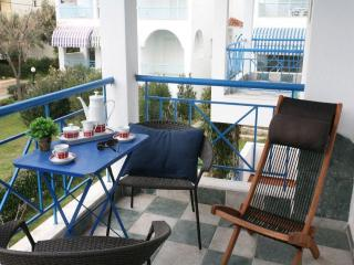 Maisonette in Gerakini, Sithonia, ID: 376