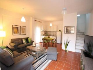 Maisonette in Gerakini, Sithonia, ID: 377