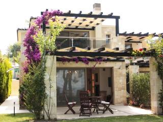 Villa in Kriopigi, Kassandra, ID: 405