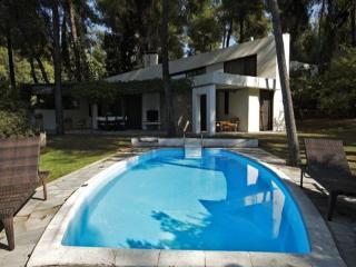 Villa in Sani, Kassandra, ID: 415
