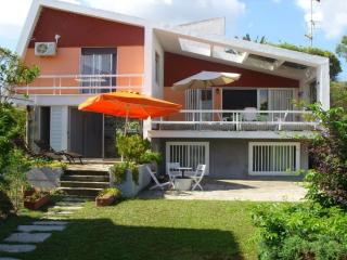 Villa in Polichrono, Kassandra, ID: 418