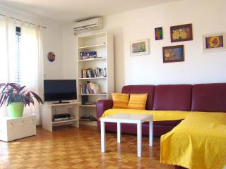 apartment Amula island Hvar, Vrboska