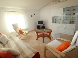 Beautiful apartment in Medulin 4+1