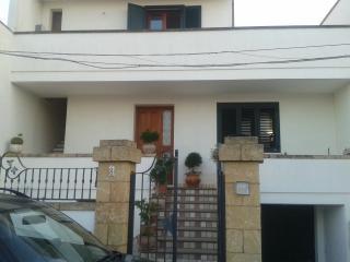 Casa-vacanza, Salento, S. M. di Leuca