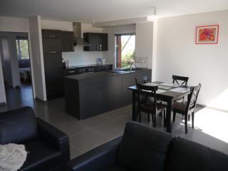 Appartement pour quatre au bord de la plage en Bretagne, Plougonvelin