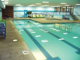 Peppertree At Tamarack Sept.25-Oct.2, Only$199/WK!, Wisconsin Dells