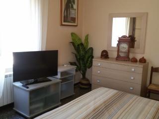 Camera da letto - Matrimoniale