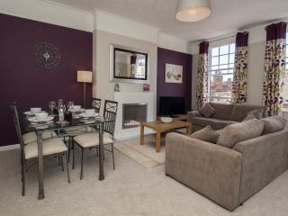 Eastgate Apartment in Rochester, Kent