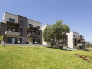 Villa in Nea Roda, Athos, ID: 479