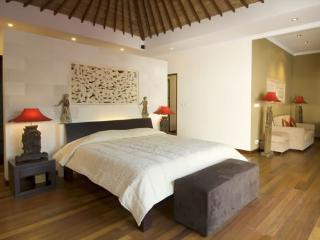 Sanur - Sanur Aurora 2 Bedrooms