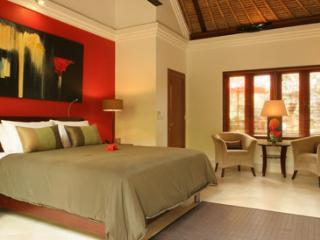 Seminyak - Bali Luxury Villa 9 Seminyak