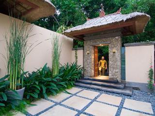 Ubud - Luxury Bali Private Villa Ubud