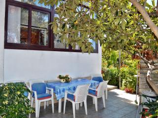 TH00572 Apartments Desa /  A1 Studio, Biograd na Moru
